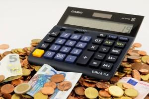 איך לחסוך כסף במוסך