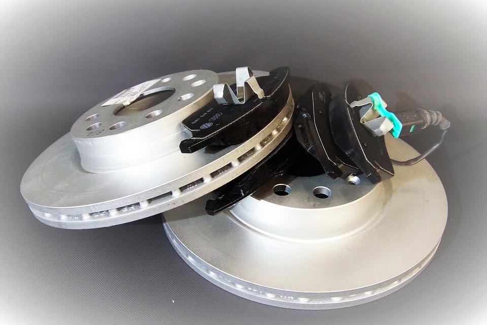 brakes-995255_960_720