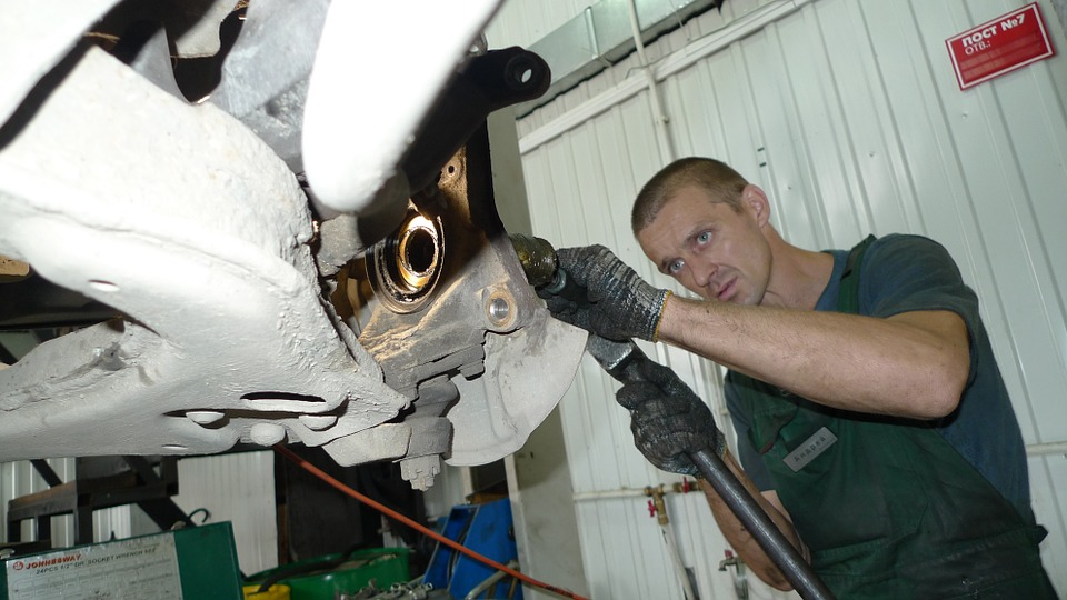 mechanic-346254_960_720