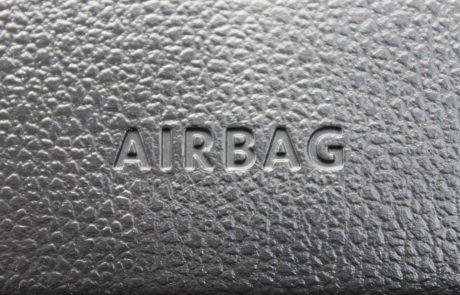 מהי כרית אוויר וכיצד היא פועלת?