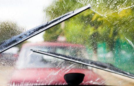 איך לנקות את הרכב לפסח