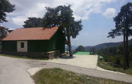נהגתי בקפריסין בצד שמאל ושרדתי כדי לספר :)