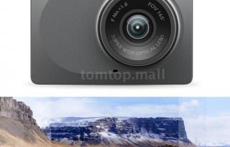 מחפשת מצלמה טובה לרכב או תושבת לטלפון? -מוצרים מומלצים לרכב מאיביי