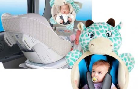 מוצרים מגניבים לרכב להזמנה מאיביי – פוסט מעודכן אפריל 2019