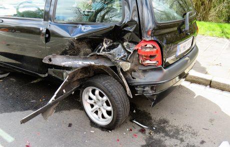 עשית תאונה? כמה דברים חשובים שכדאי שתדעי