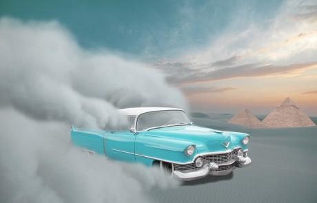 רוצה לקנות רכב? איך להתחיל בתהליך קניית רכב יד-שניה?