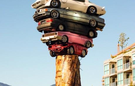 קניית רכב ממגרש מכוניות