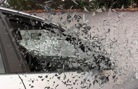 ביטוח צד ג' לרכב – למה זה חשוב?