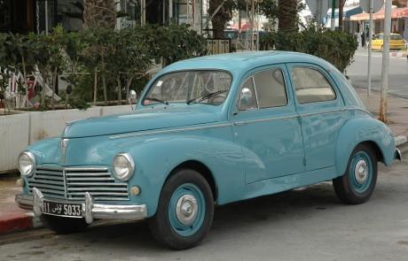 אחזקת רכב נכונה- איזה טיפולים צריך לעשות ברכב ומתי?